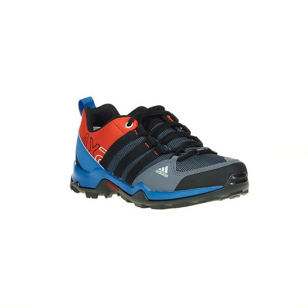 adidas ax2 kinder gr.36