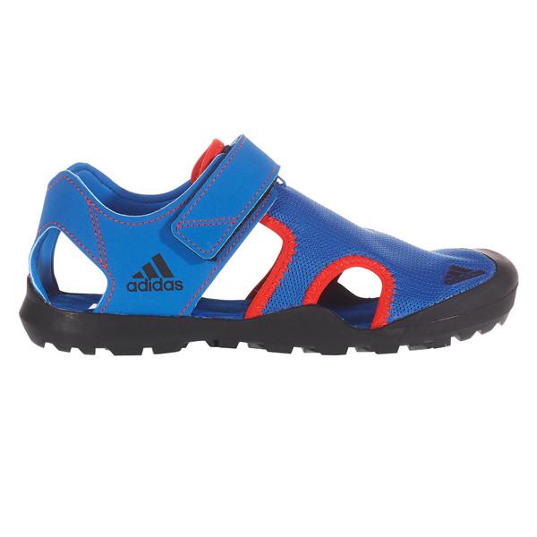 Adidas Captain Toey Kinder - Outdoor Sandalen