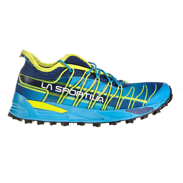 La Sportiva Mutant Männer - Trailrunningschuhe