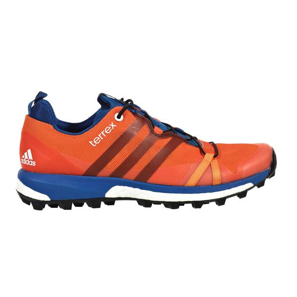 Adidas Terrex Agravic Männer - Trailrunningschuhe