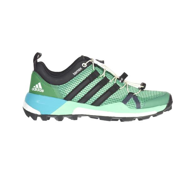 Adidas Terrex Skychaser Frauen - Trailrunningschuhe