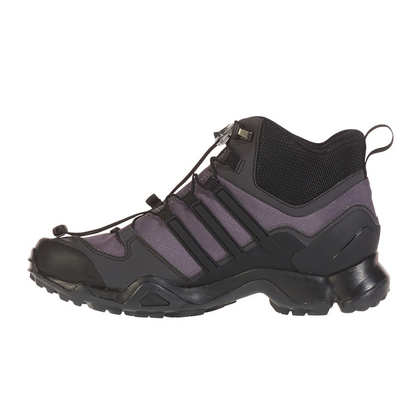 Swift R Terrex Mid Adidas Hikingstiefel tBhQrxsdCo