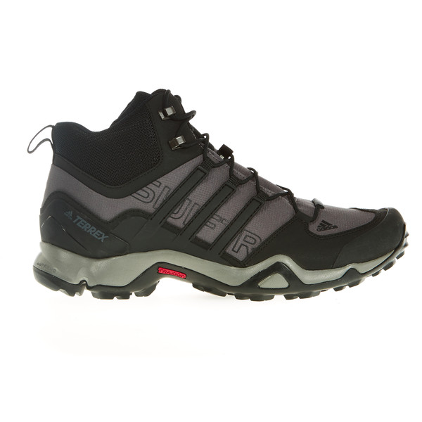Adidas Terrex Swift R Mid Männer - Hikingstiefel