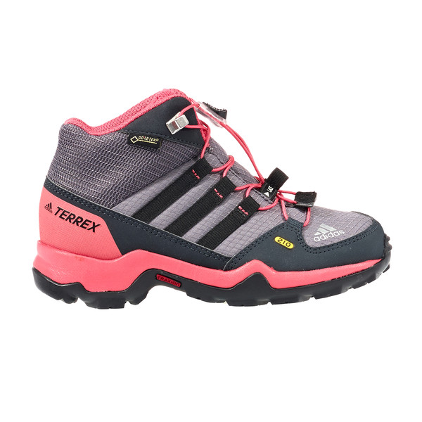 big sale website for discount lower price with Adidas TERREX MID GTX Wanderstiefel