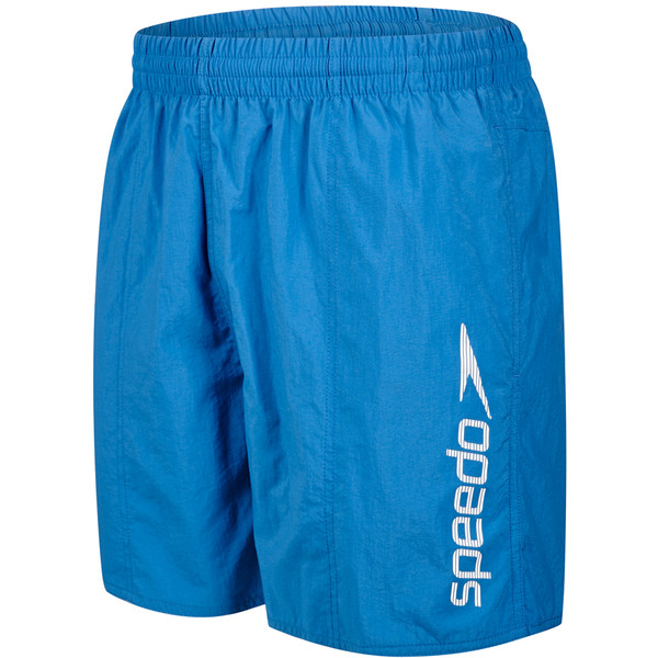 Speedo Scope 16 Watershort Männer - Badehose