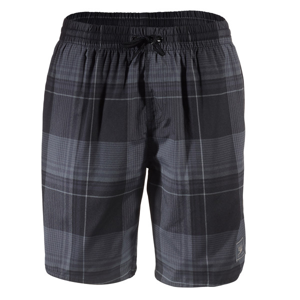 Speedo Check Leisure 18 Watershort Männer - Badehose