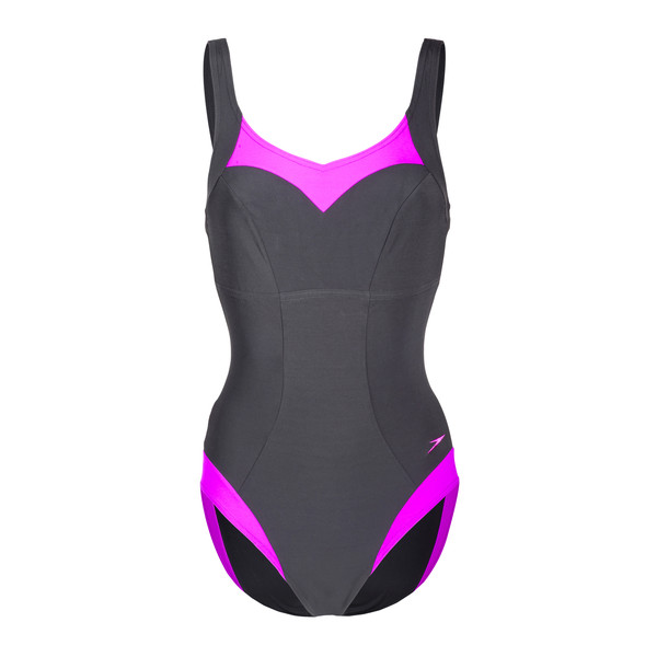 Speedo Dreamgem Swimsuit Frauen - Badeanzug