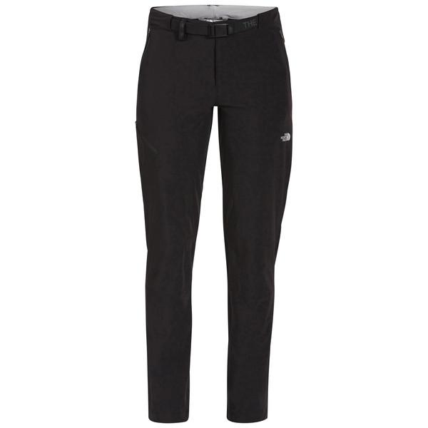 The North Face Speedlight Pant Frauen - Trekkinghose