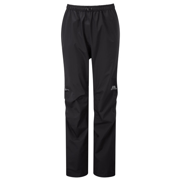Mountain Equipment Odyssey Pant Frauen - Regenhose