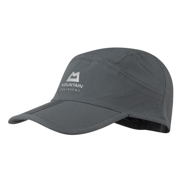 Mountain Equipment Squall Cap Unisex - Mütze