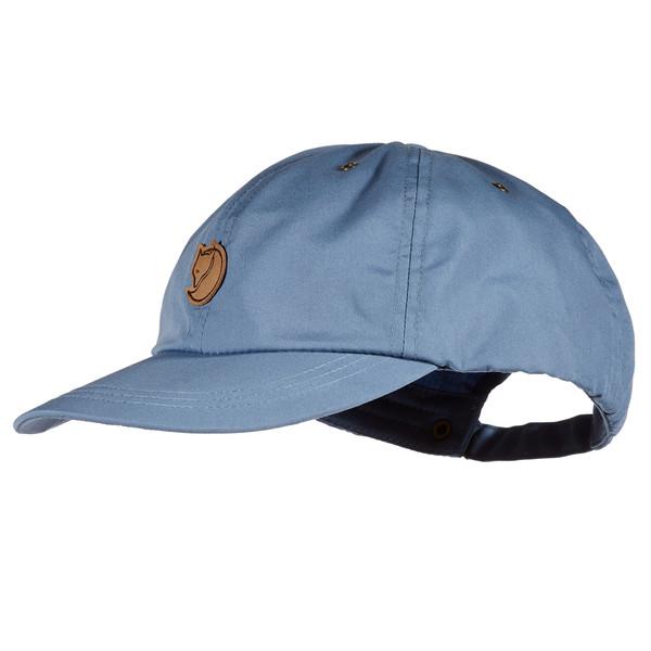 Fjällräven Helags Cap Unisex - Mütze