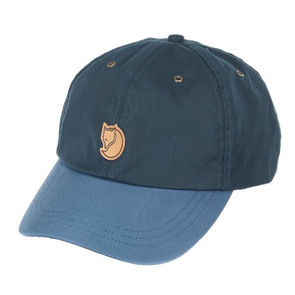 Fjällräven HELAGS CAP Unisex - Cap