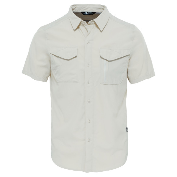 Sequoia Shirt S/S
