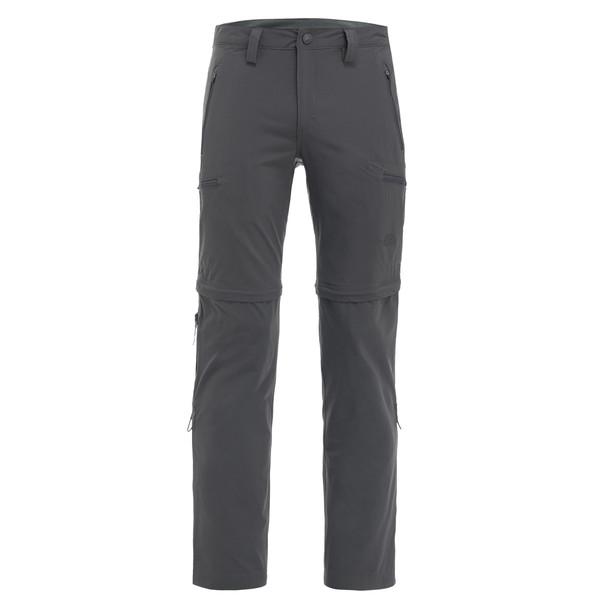The North Face EXPLORATION CONVERTIBLE PANT Männer - Trekkinghose