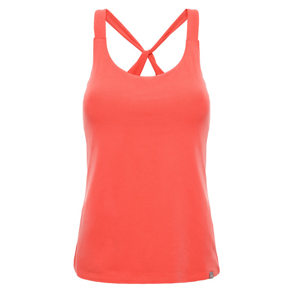 The North Face Gentle Stretch Cami Frauen