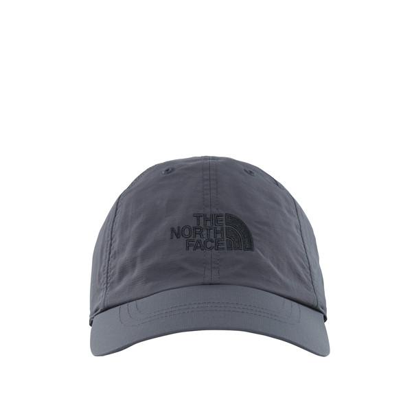 The North Face Horizon Hat Unisex - Mütze