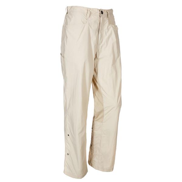 BugsAway Sandfly Pants