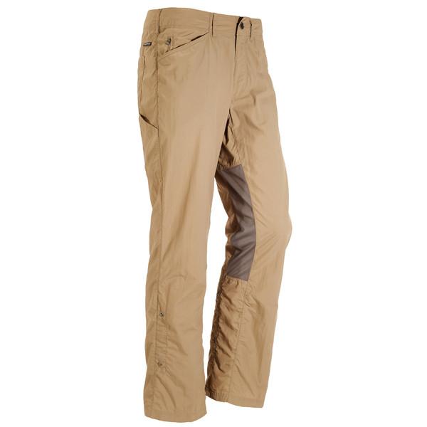 ExOfficio BUGSAWAY SANDFLY PANTS Männer - Mückenschutz Kleidung