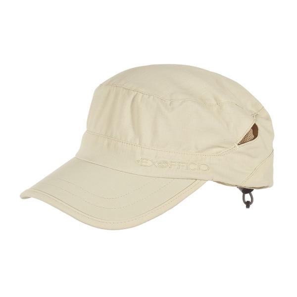 BugsAway Cadet Cap