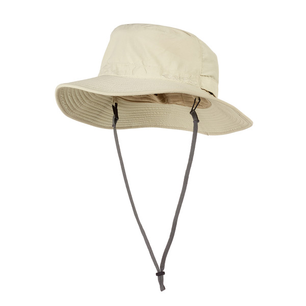 BugsAway Mesh Brim Hat