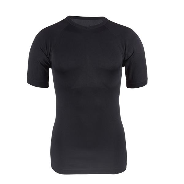 Vagar S/S Shirt