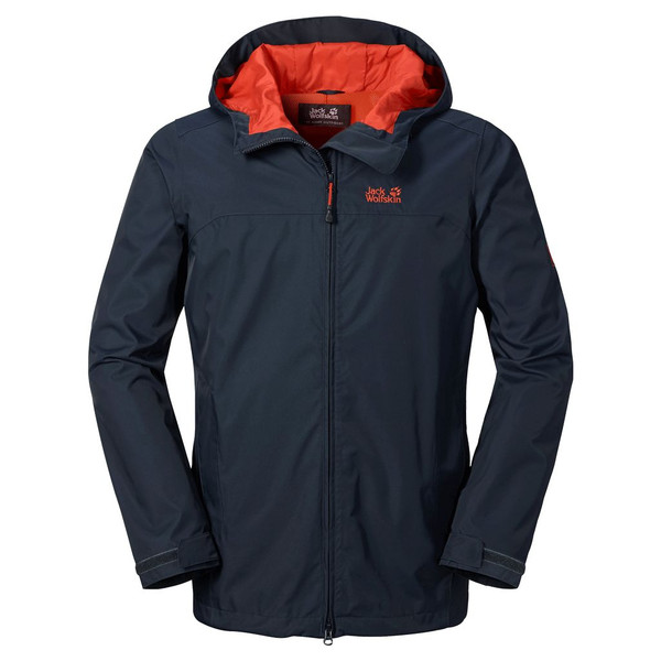 Arroyo Jacket