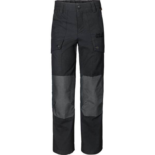 Explorer F65 Pants