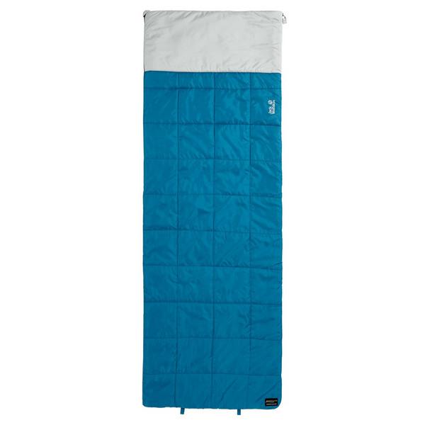 4-In-1 Blanket +5