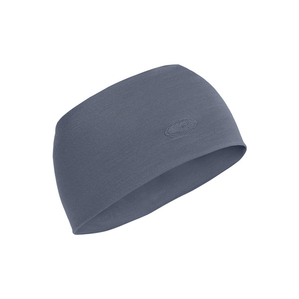 Flexi headband