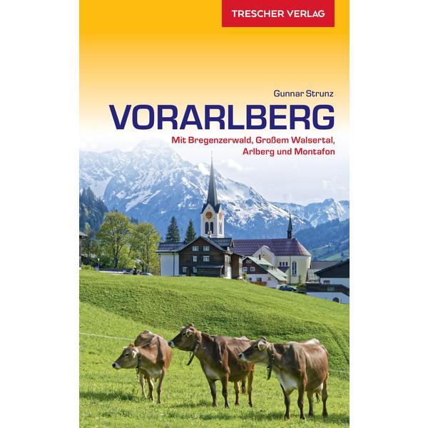 Trescher Vorarlberg