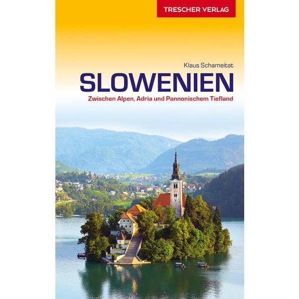 Trescher Slowenien