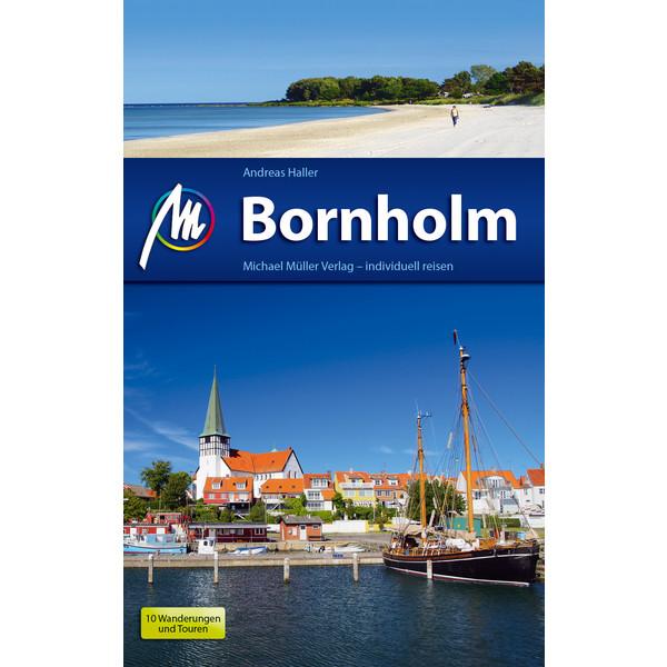 MMV Bornholm