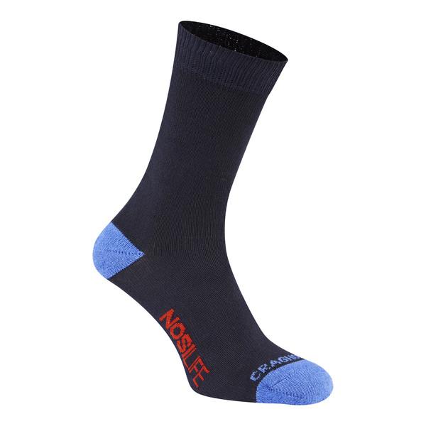 Craghoppers NosiLife Travel Sock Männer - Freizeitsocken