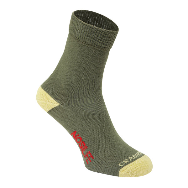 NosiLife Travel Sock