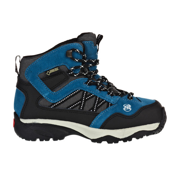 Belorado Mid Junior GTX