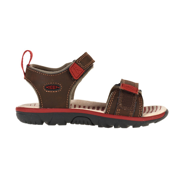 Keen Riley II Kinder - Outdoor Sandalen