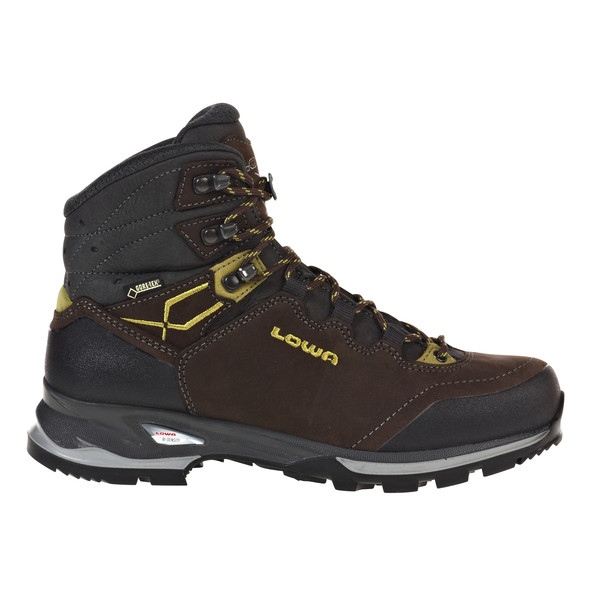 Lowa Lady Light GTX Frauen - Wanderstiefel