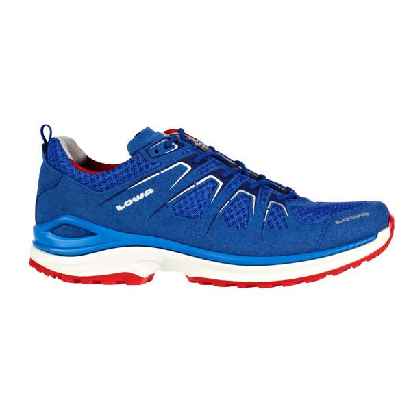 Lowa Innox Evo Lo Männer - Nordic Walking Schuhe