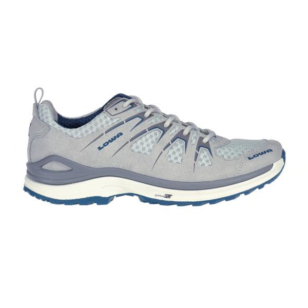 Lowa Innox Evo Lo Frauen - Nordic Walking Schuhe