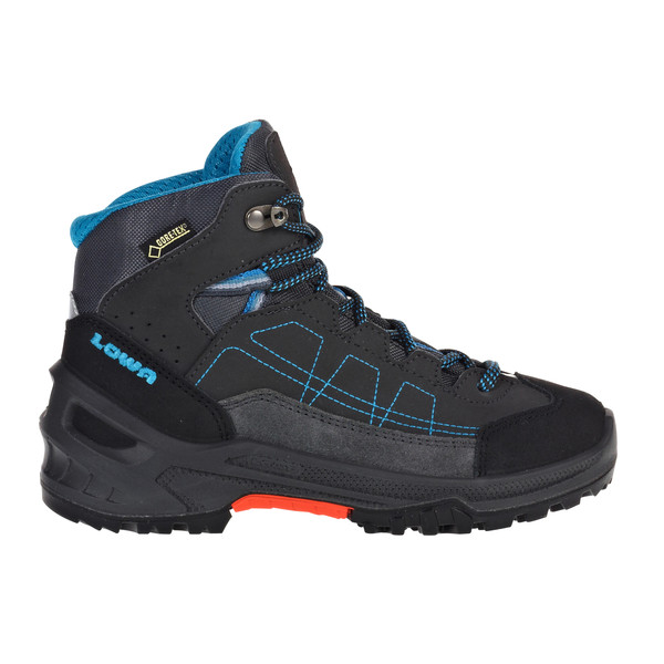 Lowa Approach GTX Mid Junior Kinder - Wanderstiefel