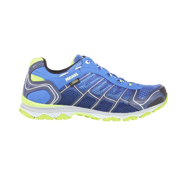 Meindl X-SO 30 GTX Männer - Nordic Walking Schuhe