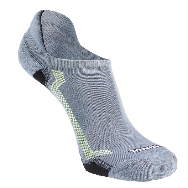XO Sneaker Sock PRO