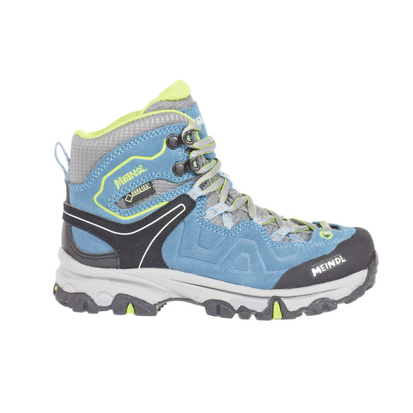 Litepeak Junior GTX