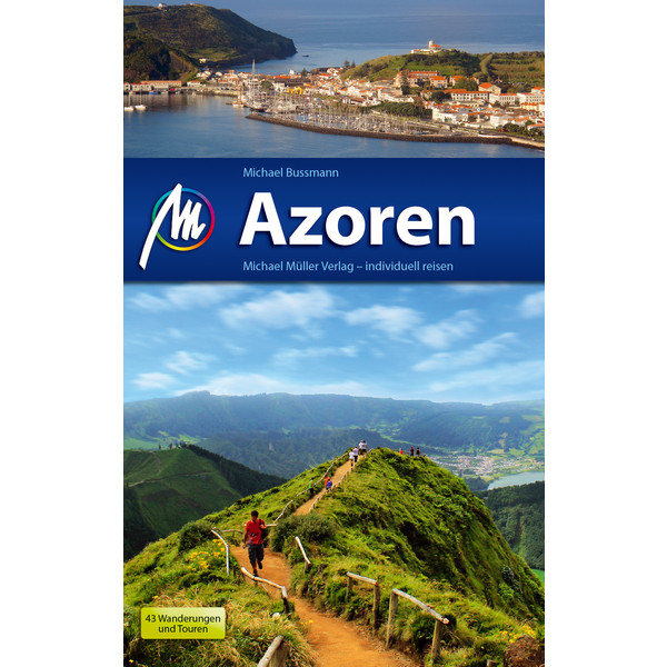 MMV Azoren