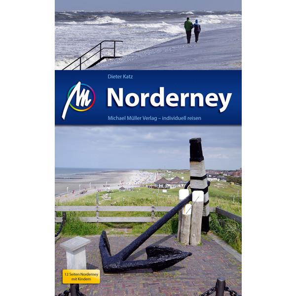MMV NORDERNEY