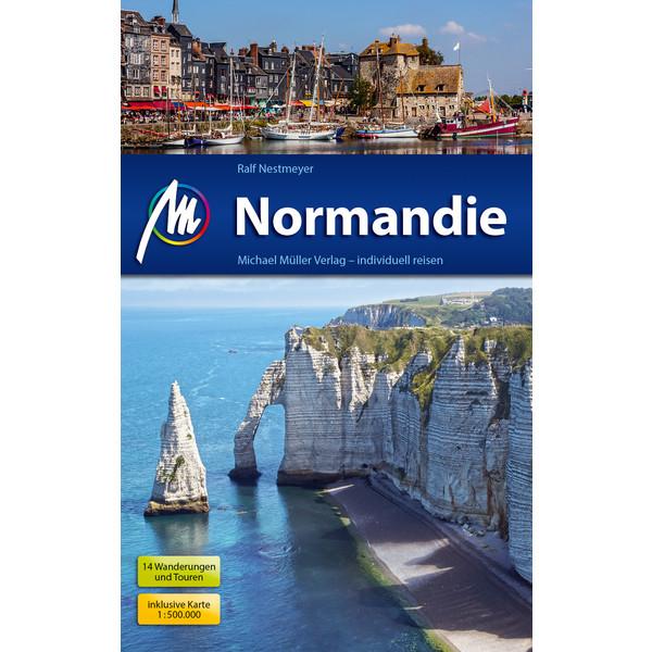 MMV Normandie