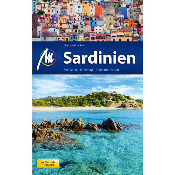 MMV Sardinien