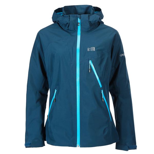 LD M Peak Light GTX Jacket