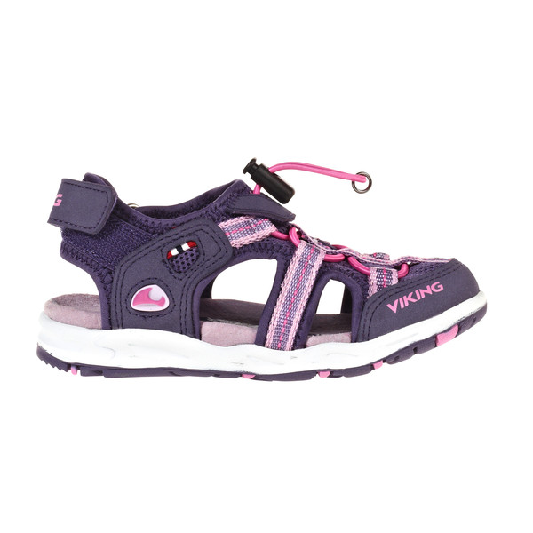 Viking Thrill Kinder - Outdoor Sandalen