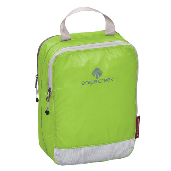 Eagle Creek Pack-It Specter Clean Dirty Cube - Packbeutel